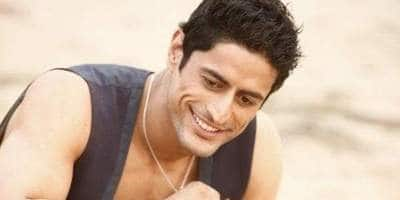 After Mouni, It's Now Time For Mohit Raina To Make His
