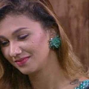 Bigg Boss 12: Jasleen Matharu After Eviction From The Show Says Relationship With Anup Jalota A Prank