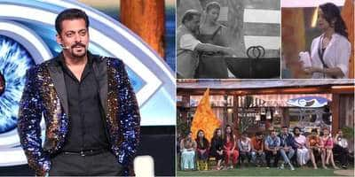 Bigg Boss's Format Is In Dire Need Of A Revamp And This Season Is The Proof