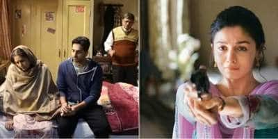5 Scenes From Bollywood Films That Made Us Fall In Love With Cinema All Over Again