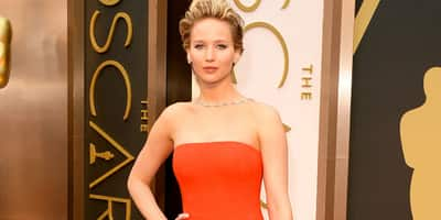 5 Jennifer Lawrence Performances Ranked From Best To Worst
