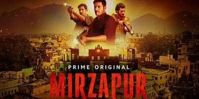 Ritesh Sidhwani And  Excel Entertainment  To Throw A Success Party For Mirzapur!