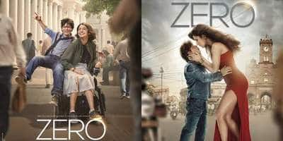Here Is Why Not Even An Apocalypse Will Hold Us Back From Watching Zero This Weekend