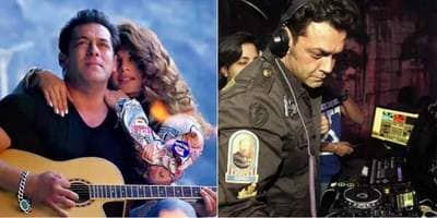 Indian Celebrities Who Should Have Kept Their Hidden Talents Hidden Forever