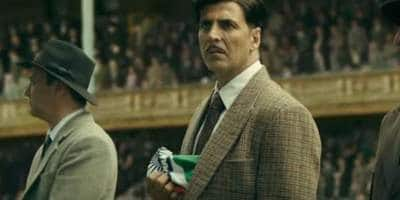 The Teaser Of Akshay Kumar's Gold Is Proof Enough That The Superstar Has Another Winner On His Hands!