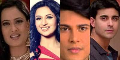 Here Is Who We Would Like To See In The Reboot Of Kasautii Zindagi Kay