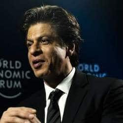 Shah Rukh Khan Reveals Why Major Actors Didn't Speak Up During The Padmaavat Protests