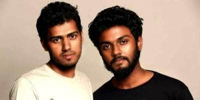Director duo Gokul And Arjun To Work On Their Next Film