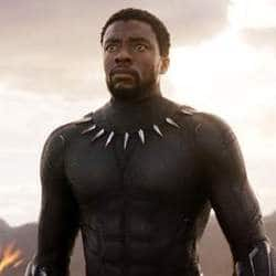 Here Is A List Of Box Office Records Black Panther Has Already Smashed!