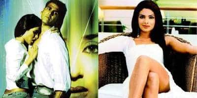 5 Things We Are Expecting From The Sequel Of Aitraaz, Including Priyanka Chopra