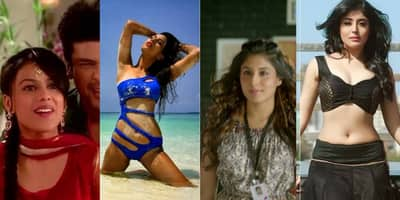 12 TV Actresses Who Have Gotten Hotter During Their Absence From The Screen!