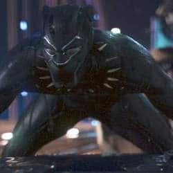 Black Panther Does Exceedingly Well Globally Inching Towards The Elite Billion Dollar Club Of Marvel