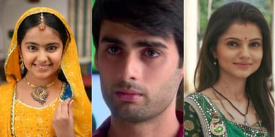 12 TV Celebs Who Will Complete 10 Years In The Industry in 2018!