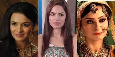 15 Popular Television Actresses Who Never Played A Lead In TV Serials