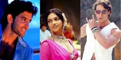 21 Actors in Bollywood Who Became Overnight Superstars With Their Very First Film