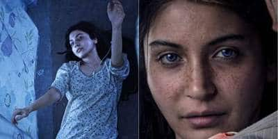Pari Trailer Breakdown: Right Dose of Intrigue and Mystery