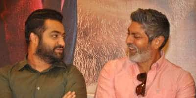 Jagapati Babu To Star In 'NTR 28'