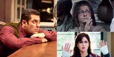 14 Good Movies That Were Ruined Due To Bad Acting in Bollywood