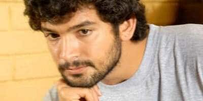 Diganth Hints To Get Married By The End Of 2018