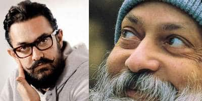 Is This Aamir Khan's Next Big Project?