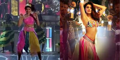 Baaghi 2's Ek Do Teen Song Is Proof That Bollywood Is All Up To Ruin Iconic Songs!
