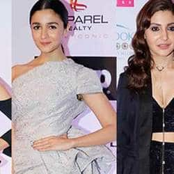 HT India's Most Stylish 2018: All the 2017 winners in one list as awards hit Mumbai
