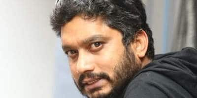 Johnny Will Become A Franchise With One Film A Year: Preetham Gubbi