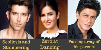 13 Biggest Weaknesses of These Bollywood Celebrities