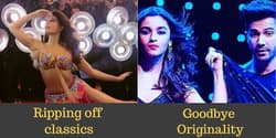 Why Bollywood Has Stopped Making Good Music