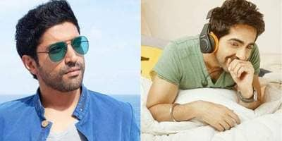 5 Popular Bollywood Actors Who Have Won Awards In Categories Apart From Acting