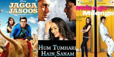 21 Bollywood Films That Released After A Long Delay