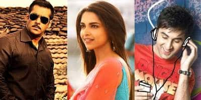 6 Bollywood Celebrities Who Played Characters Very Close To Their Real Personas