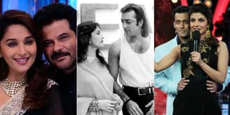 15 Popular Bollywood On-Screen Jodis Who Will Come Together After Almost A Decade!