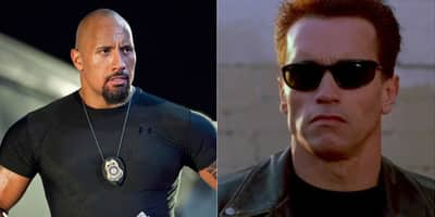 5 Hollywood Actors Who Are Majorly Typecast In Action Genre