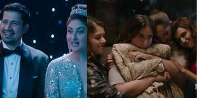Veere Di Wedding Trailer: The Sex And The City Reference In This Kareena And Sonam Kapoor Film Is Unmissable!