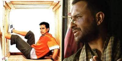 5 Times Saif Ali Khan Made Supporting Characters The Best Part Of The Film