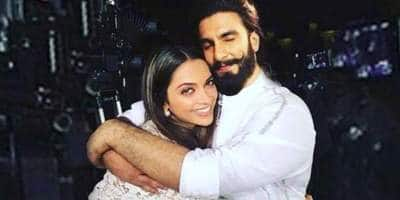 Deepika Padukone: Today I Can See Myself As A Working Wife Or Mother
