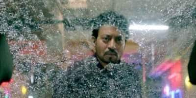 To Watch Or Not To Watch: Irrfan Khan's Blackmail