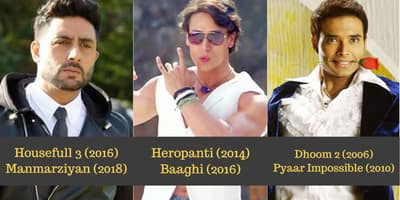 14 Bollywood Celebs Who Didn't Have Films In Their Kitty For A Long Time Despite Giving A Hit
