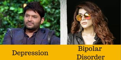 5 TV Celebs Who Opened Up About Mental Disorders And Broke The Taboo Around It!