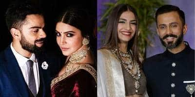 5 Bollywood Couples We Would Love To See In The Next Season Of Koffee With Karan