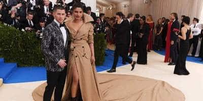 What Did Priyanka Chopra Have To Say About Dating Nick Jonas? This Old Interview Gives A Hint