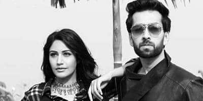 Gul Khan Speaks Out On Rumours That Ishqbaaz Is Going Off Air