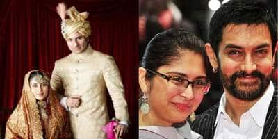Not Just Meghan Markle, Here Are  Indian Celebrities Who Married Into Royalty