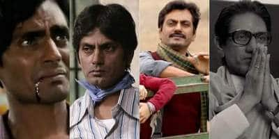 Nawazuddin Siddiqui: The Extraordinary Journey Of An Ordinary Man