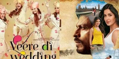 5 Times Real Life Events Helped In The Publicity Of Bollywood Films