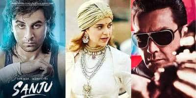 10 Bollywood Actors Whose Upcoming Films Are the Biggest Projects Of Their Careers