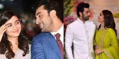 Ranbir And Alia Have Already Confirmed Their Affair. These 5 Instances Are All The Proof You Need!