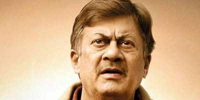 Anant Nag: I Am A Lot Like My Character In Hottegagi Genu Battegagi