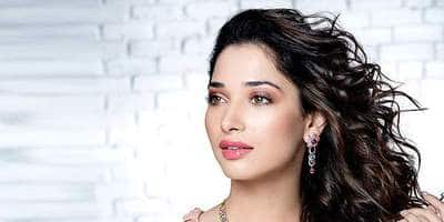 Tamannah To Join The Cast Of Sye Raa Narasimha Reddy